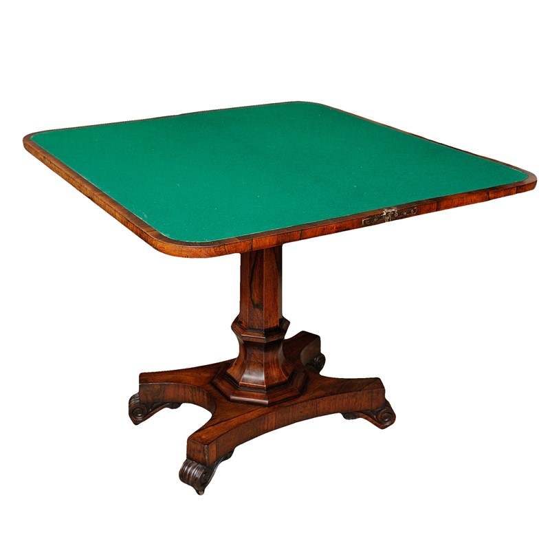 Late Regency George IV Rosewood Card Table-decorator-source-gergert4et-main-637164131831674494.jpg