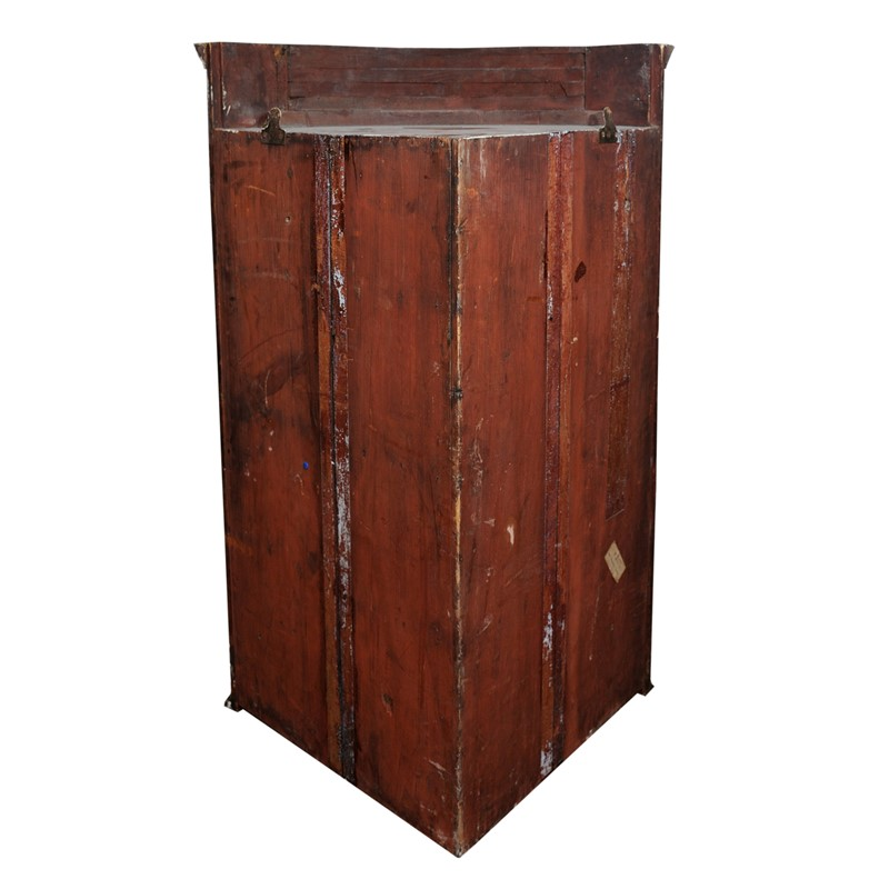 English George III Bow Corner Cupboard-decorator-source-gyfittikgho-main-637196954279457310.jpg