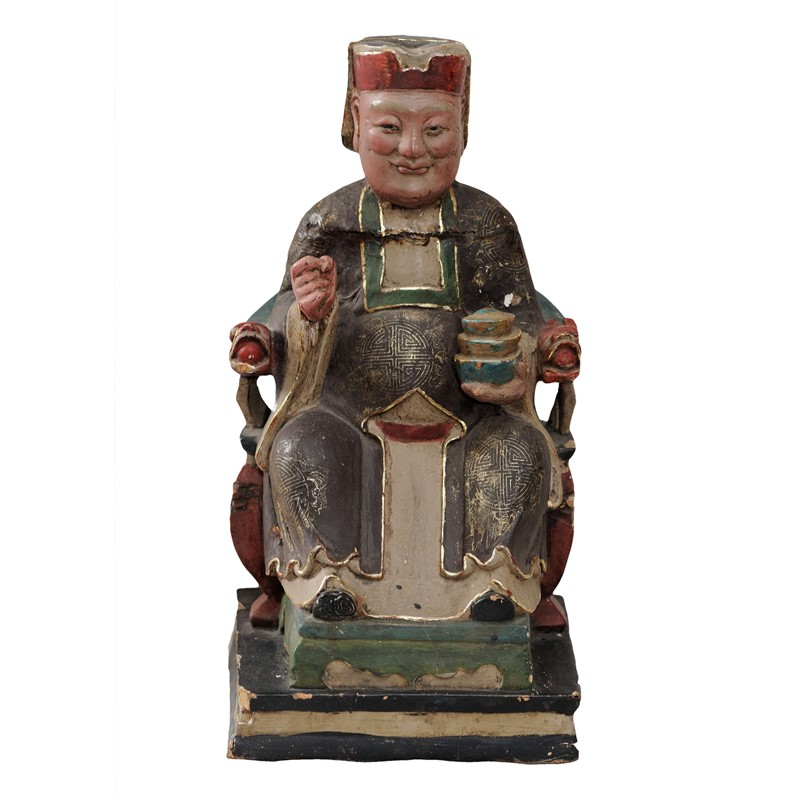 Chinese Painted & Gilded Polychrome Figure -decorator-source-hkkitititf6-main-637388926532629519.jpg