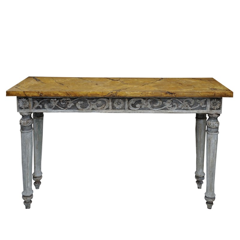 Italian Louis XVI Style Painted Console Table-decorator-source-jkeju8-main-637100340368668479.jpg