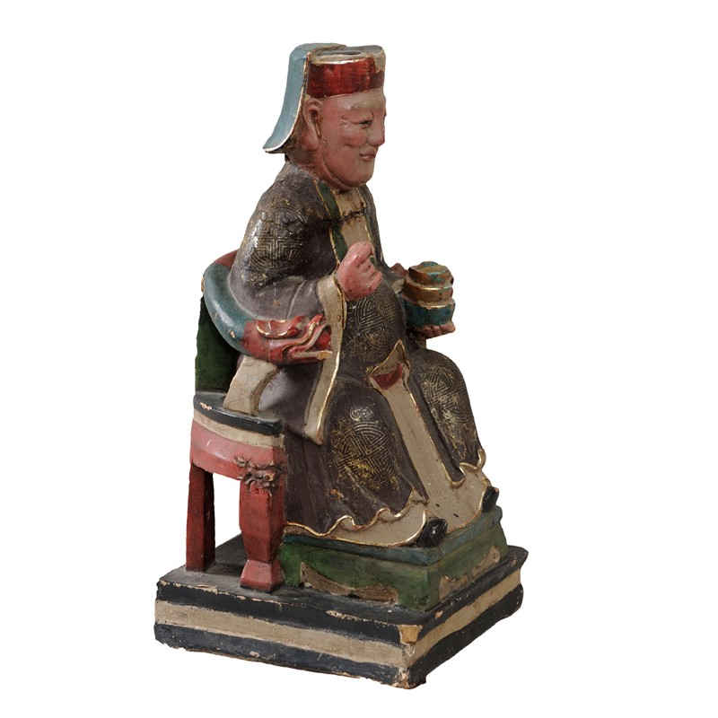 Chinese Painted & Gilded Polychrome Figure -decorator-source-jkukuhouho-main-637388926613254494.jpg