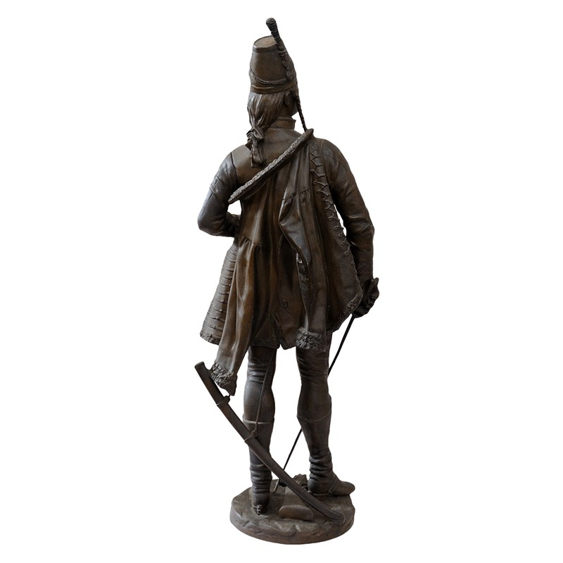 Fine Bronzed Metal Figure of French General -decorator-source-jooljmojio-main-637184885458147668.jpg