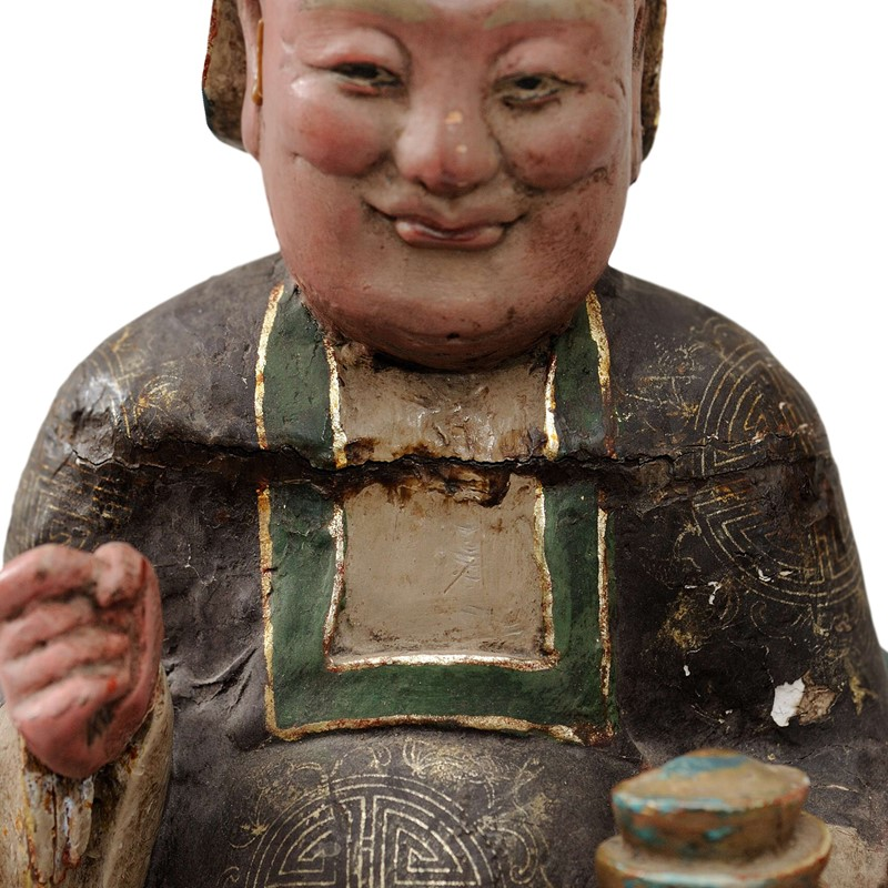 Chinese Painted & Gilded Polychrome Figure -decorator-source-jtytjtuj-main-637388926891378796.jpg