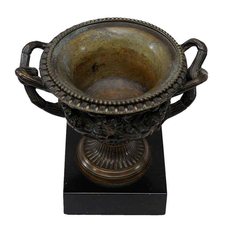 Regency Grand Tour Bronze of The Warwick Vase-decorator-source-jygjtjtj-main-637352474801142252.jpg