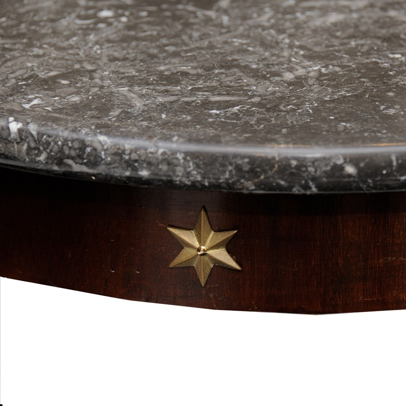 French Empire Napoleonic Marble Top Side Table-decorator-source-ljkkjhmjb-main-637148547739736541.jpg