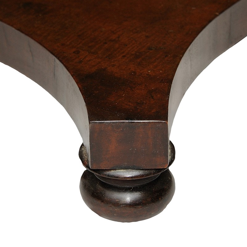 George IV Adjustable Reading/Writing Table-decorator-source-llklknknln-df-main-637244680201762737.jpg
