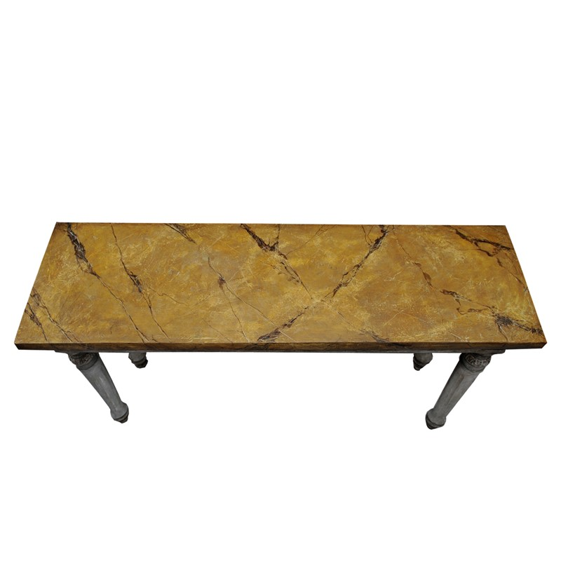 Italian Louis XVI Style Painted Console Table-decorator-source-nfyyz7-main-637100340468199111.jpg