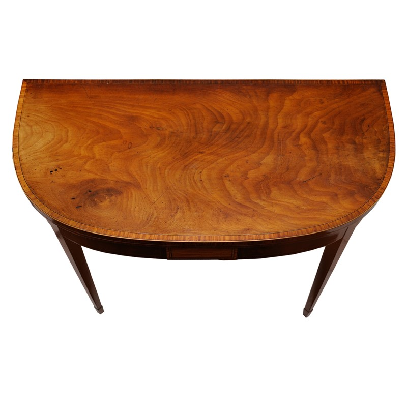 George III Hepplewhite Period Demi Lune Card Table-decorator-source-nhghythttyh-main-637142571183077603.jpg