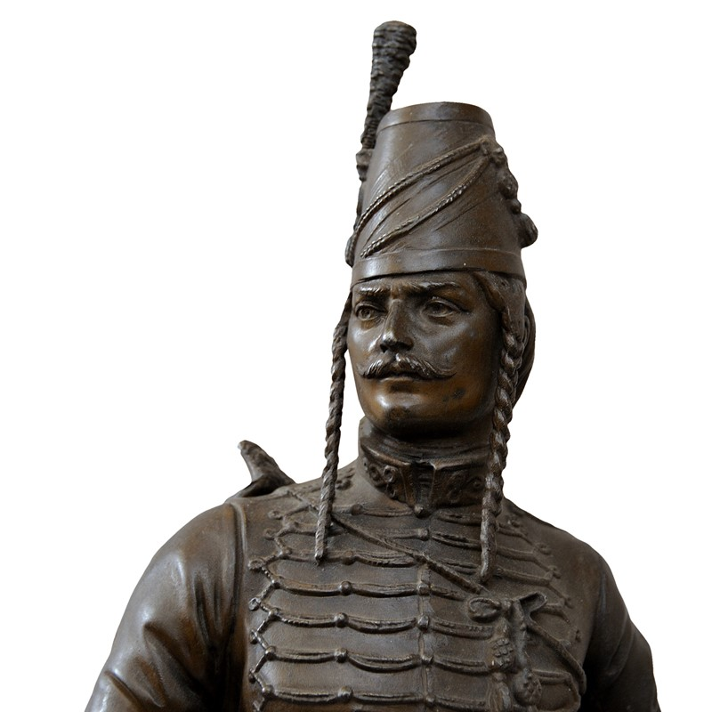 Fine Bronzed Metal Figure of French General -decorator-source-ojpi9plo-main-637184885592805641.jpg