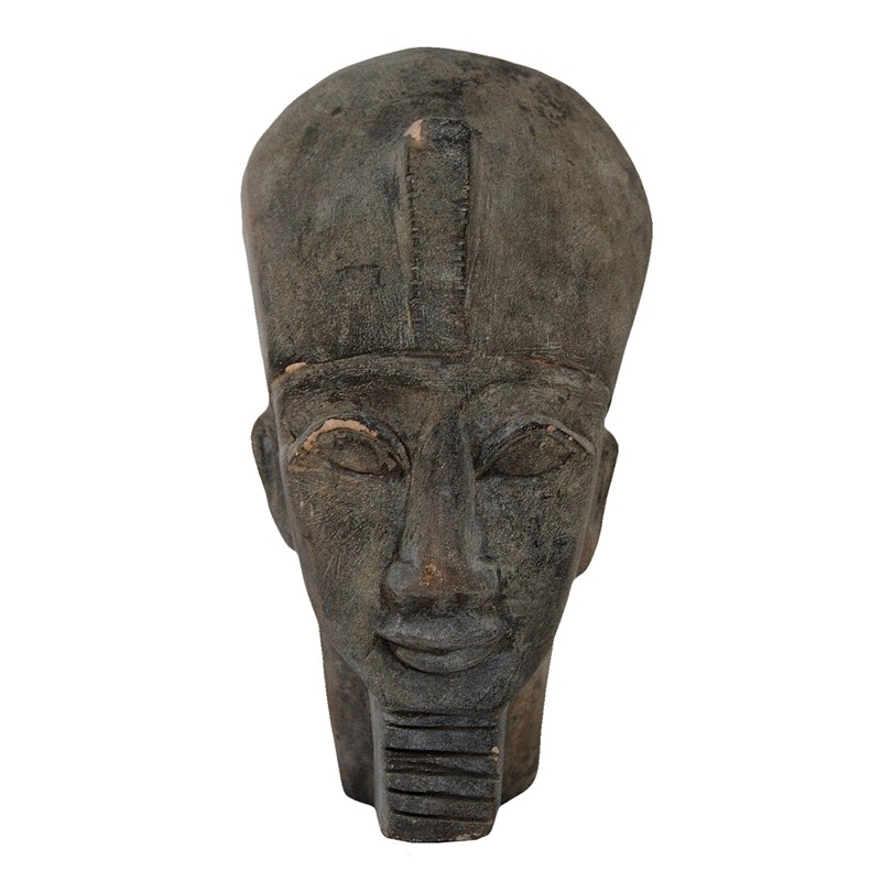 French Museum Terracotta Copy of Egyptian Head -decorator-source-qwsaa-main-637177272585598668.jpg