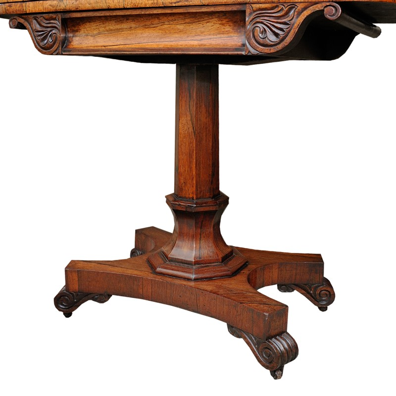 Late Regency George IV Rosewood Card Table-decorator-source-rdtretet-main-637164132050198001.jpg
