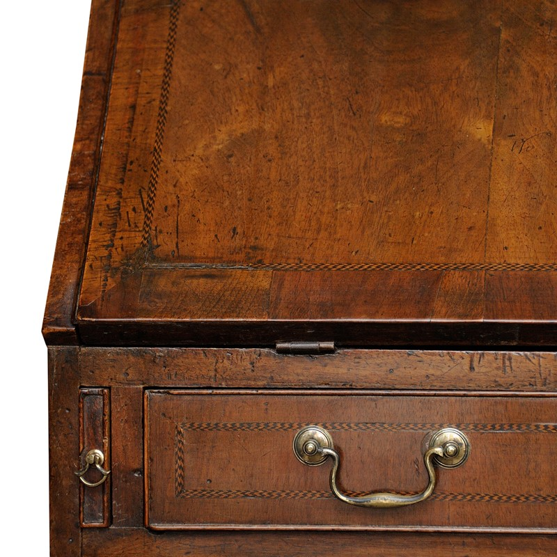 English George II Walnut Bureau-decorator-source-rdydyydyryr-main-637354237210289430.jpg