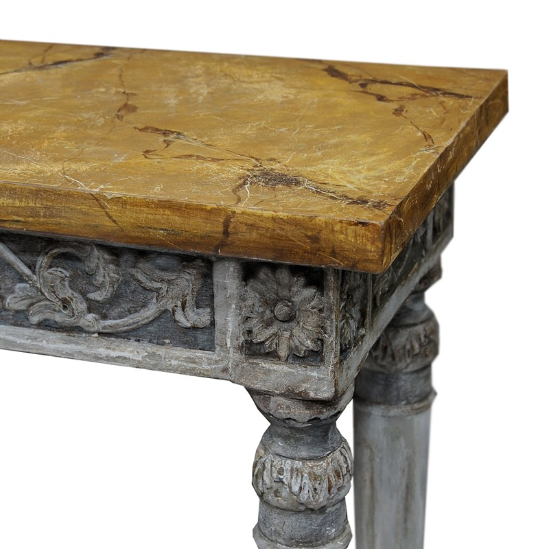 Italian Louis XVI Style Painted Console Table-decorator-source-sbstxc6-main-637100341161893794.jpg