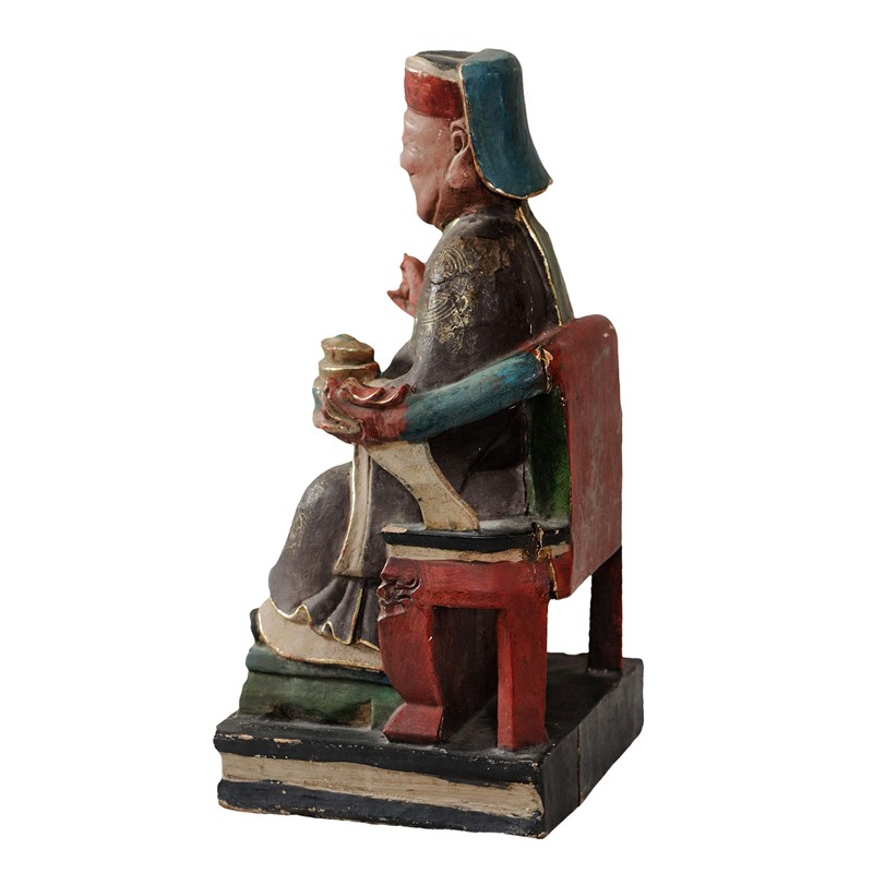 Chinese Painted & Gilded Polychrome Figure -decorator-source-tfhtu6tu-main-637388926661067017.jpg