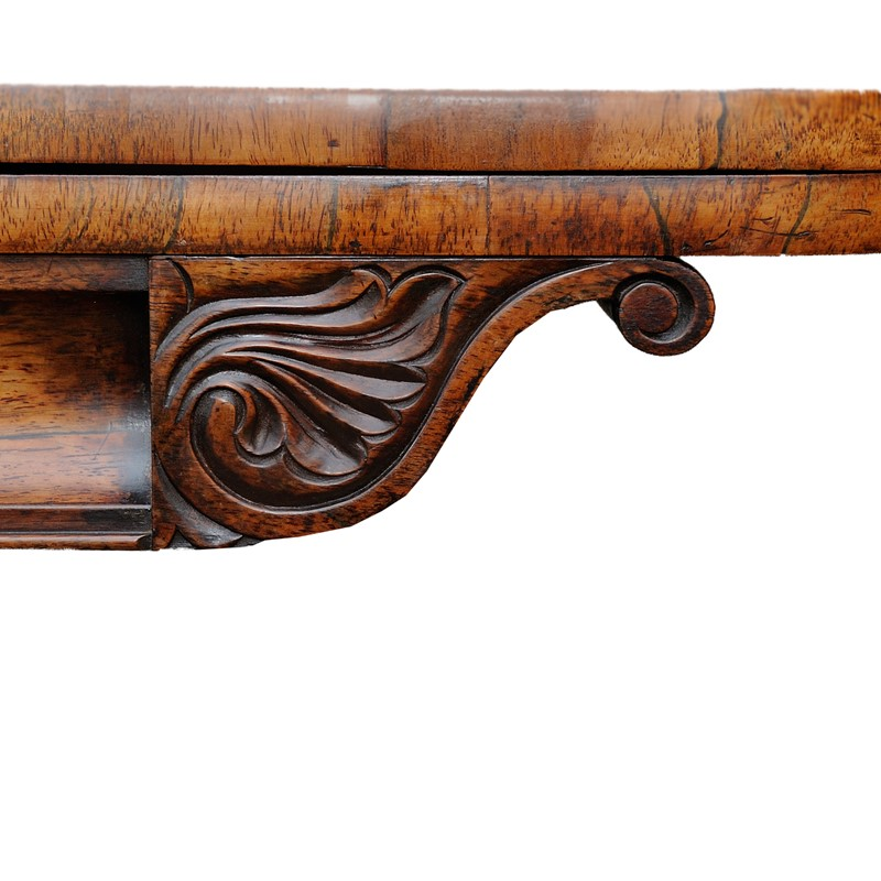 Late Regency George IV Rosewood Card Table-decorator-source-u6tuy56r645-main-637164132376727222.jpg
