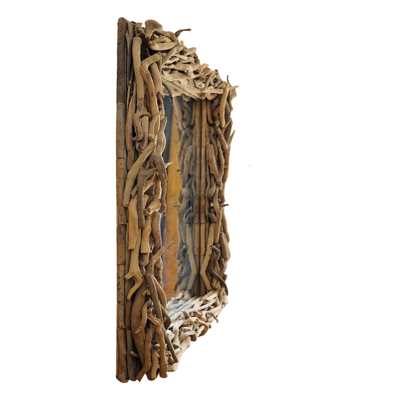 English Contemporary Rectangular Driftwood Mirror -decorator-source-ukloluglu9hp9ui-main-637293841342475891.jpg