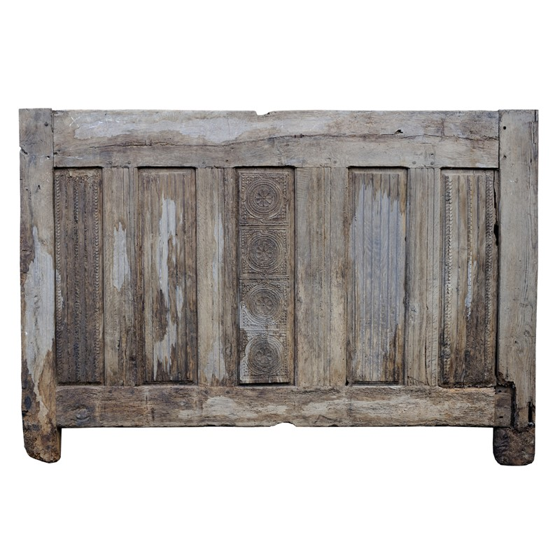 Massive Mid 17th Century Oak Panel -decorator-source-untitled-1-main-636899050042786275.jpg
