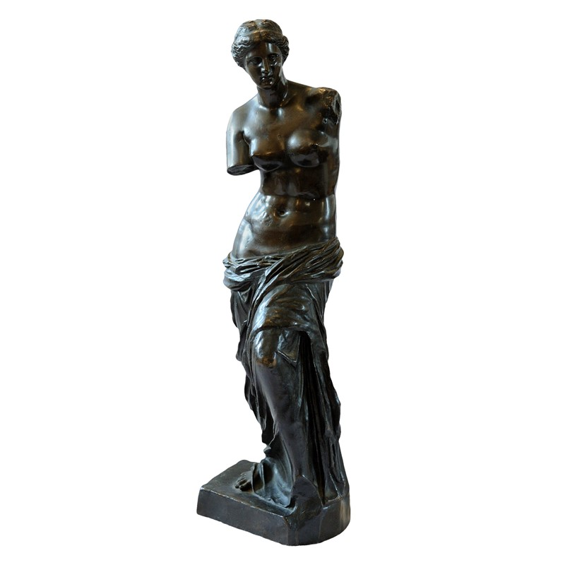 French Bronze of The Venus De Milo -decorator-source-untitled-1-main-637026964037713149.jpg