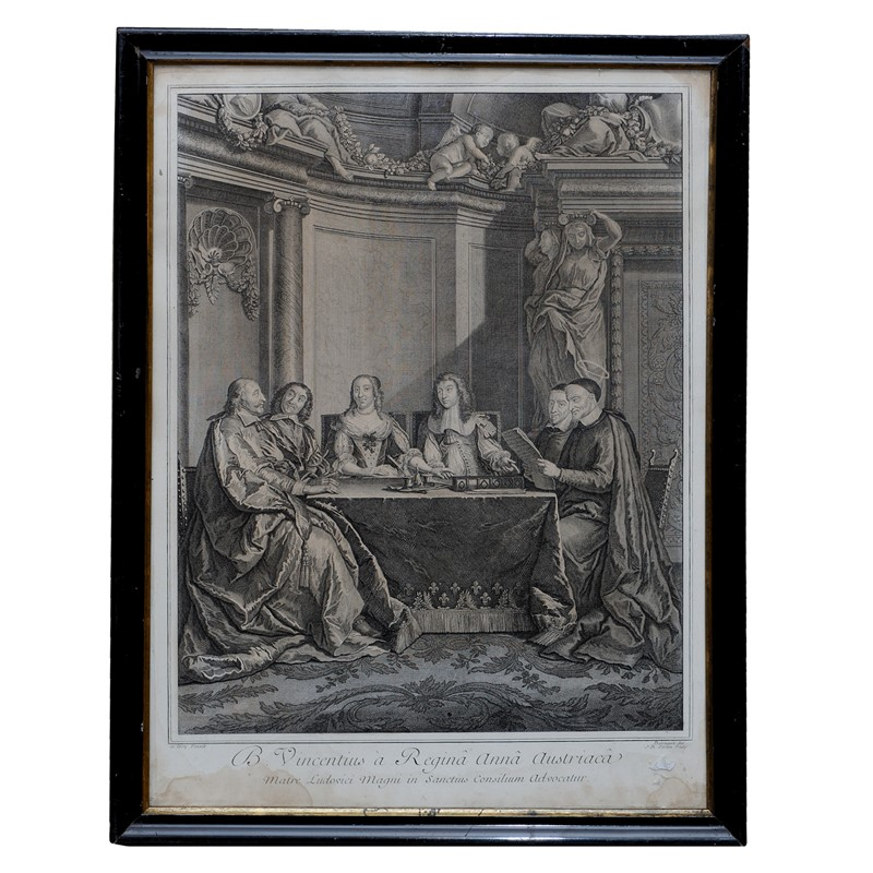 Group of Three French Black & White Engravings -decorator-source-untitled-1-main-637032974847230419.jpg