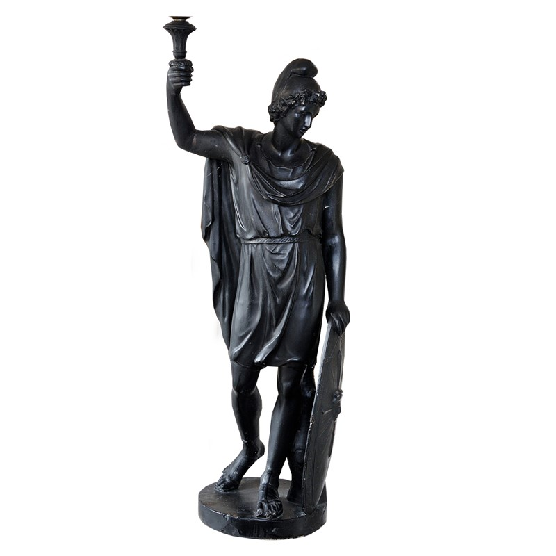 Large English Regency Faux Bronze Plaster Figure-decorator-source-untitled-2-main-636849653805973329.jpg