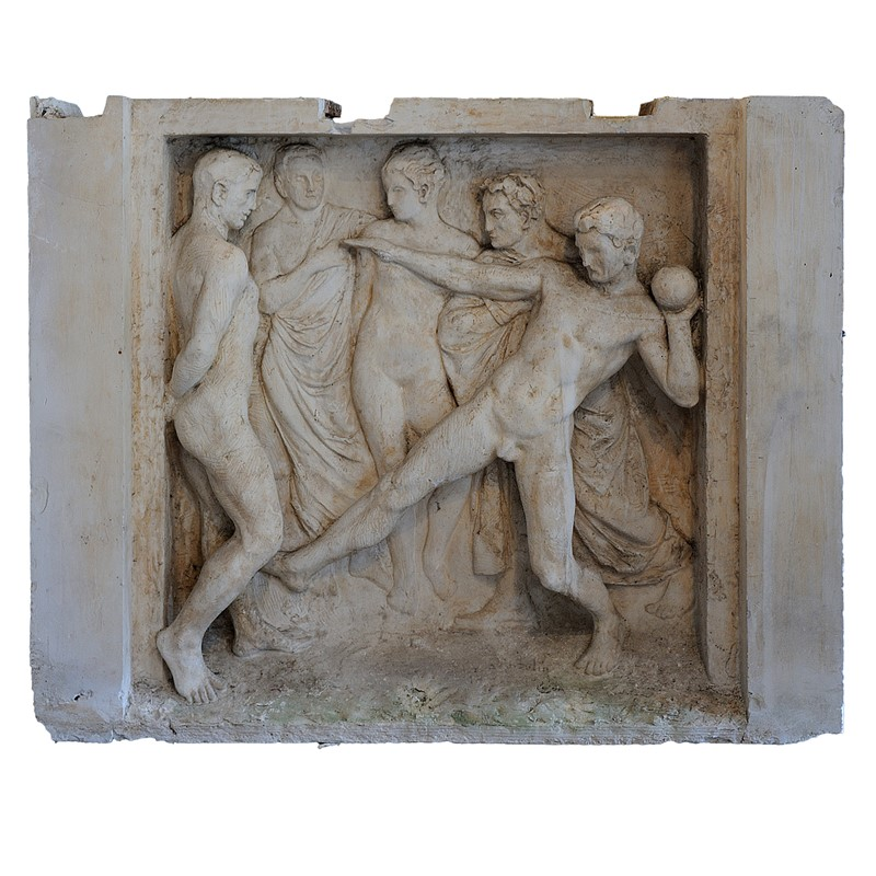 Massive Neo Classical Style Plaster Cast Frieze  -decorator-source-untitled-2-main-636899938423126917.jpg
