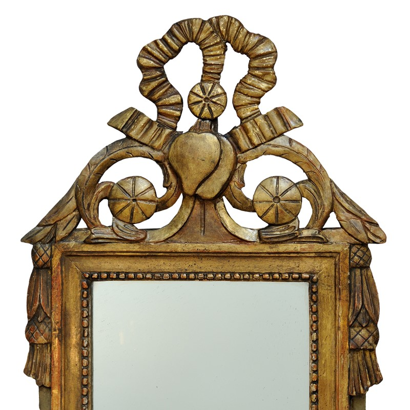 Small Louis XVI Carved Giltwood & Painted Mirror  -decorator-source-untitled-2-main-636929245557971349.jpg