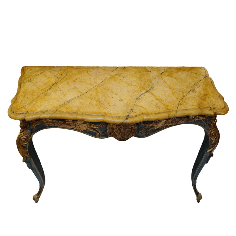 Pair of Shallow Venetian Console Tables -decorator-source-untitled-2-main-636994121786186161.jpg