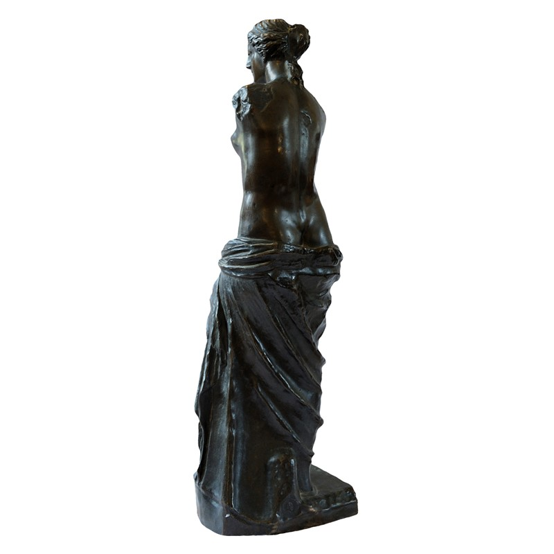 French Bronze of The Venus De Milo -decorator-source-untitled-2-main-637026964199117544.jpg