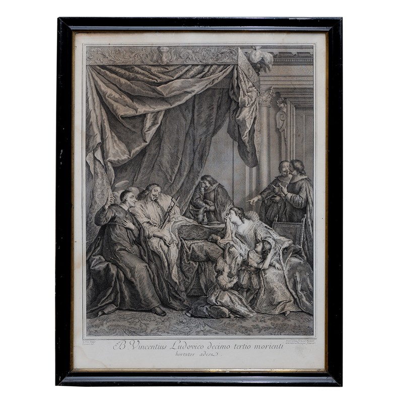 Group of Three French Black & White Engravings -decorator-source-untitled-2-main-637032975003322189.jpg