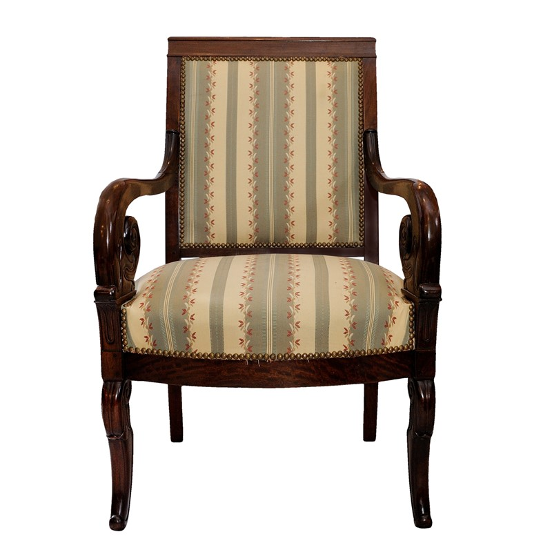Pair of French Empire Mahogany Open Armchairs-decorator-source-untitled-2-main-637039012633314909.jpg