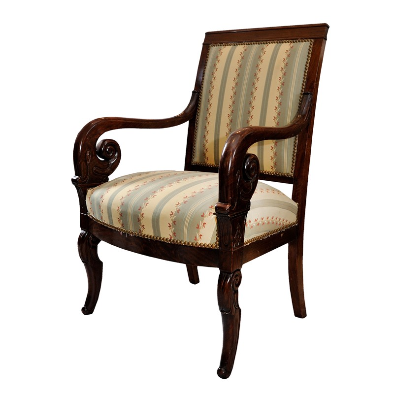 Pair of French Empire Mahogany Open Armchairs-decorator-source-untitled-2a-main-637039012763158421.jpg