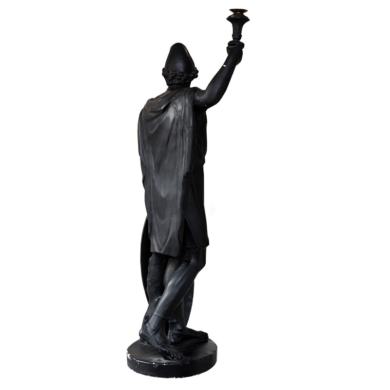 Large English Regency Faux Bronze Plaster Figure-decorator-source-untitled-3-main-636849653875503601.jpg