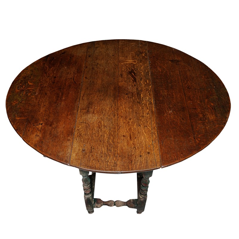 English George I Period Oak Gateleg Table -decorator-source-untitled-3-main-636862784322865625.jpg