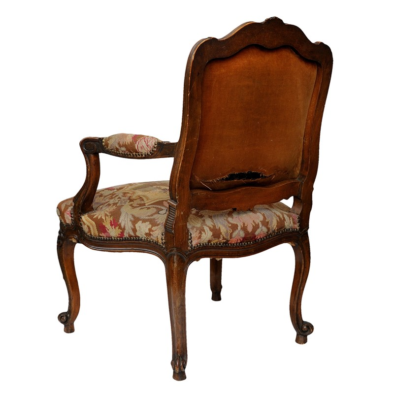 Louis XV Style French Fauteuil (Open Armchair)-decorator-source-untitled-3-main-636906689162538297.jpg