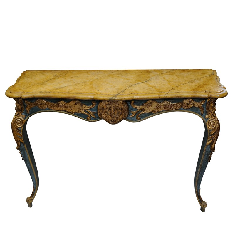 Pair of Shallow Venetian Console Tables -decorator-source-untitled-3-main-636994121644936086.jpg