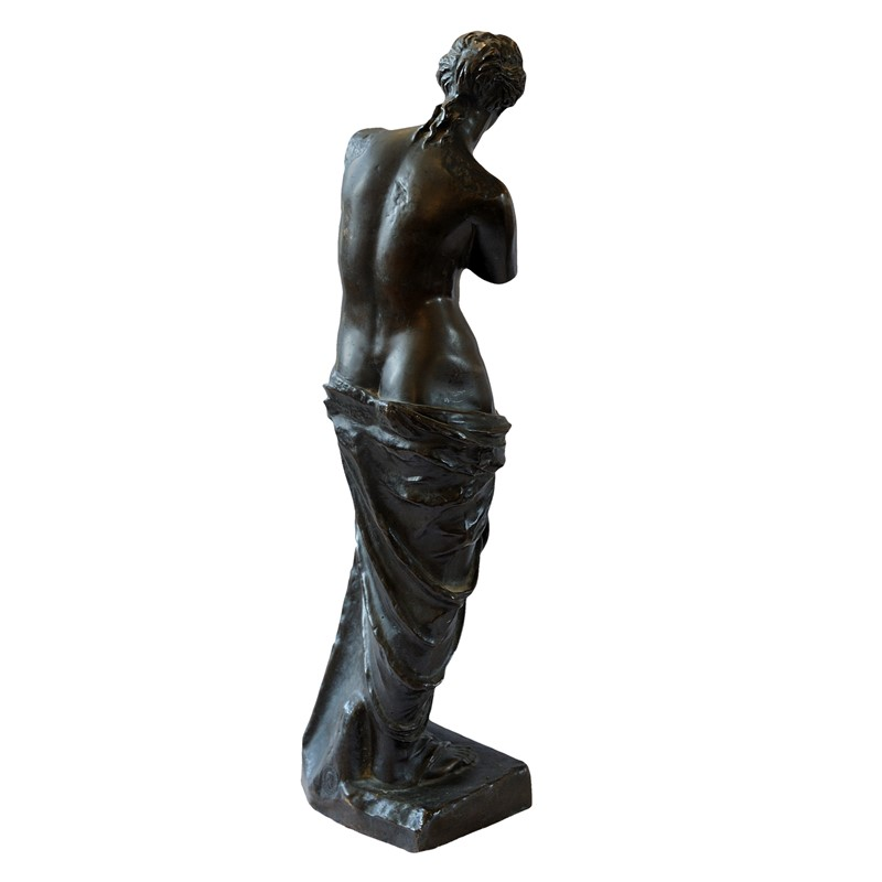 French Bronze of The Venus De Milo -decorator-source-untitled-3-main-637026964285372562.jpg