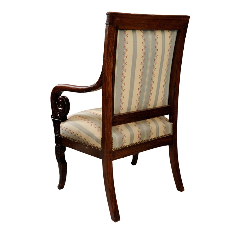 Pair of French Empire Mahogany Open Armchairs-decorator-source-untitled-3-main-637039013427067817.jpg