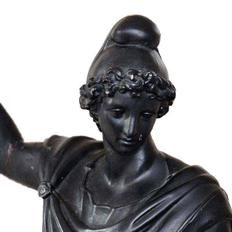 Large English Regency Faux Bronze Plaster Figure-decorator-source-untitled-4-main-636849654020190052.jpg