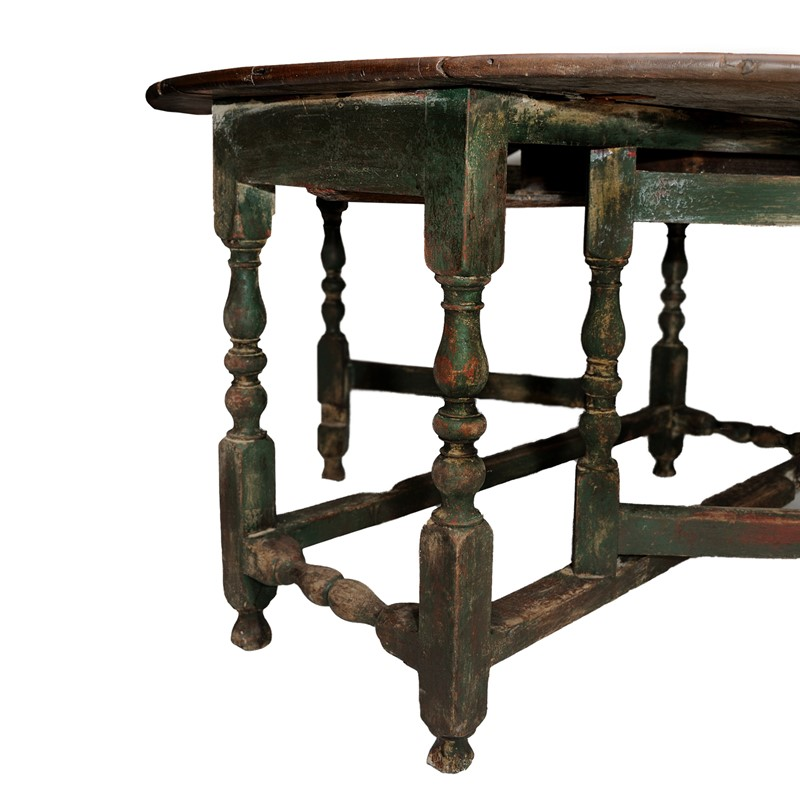 English George I Period Oak Gateleg Table -decorator-source-untitled-4-main-636862784440520106.jpg