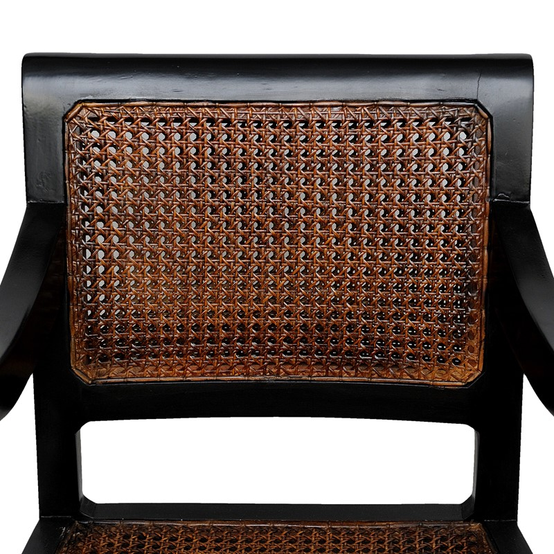 Anglo Indian Ebonised Desk/Open Arm Chair -decorator-source-untitled-4-main-636862795443613777.jpg