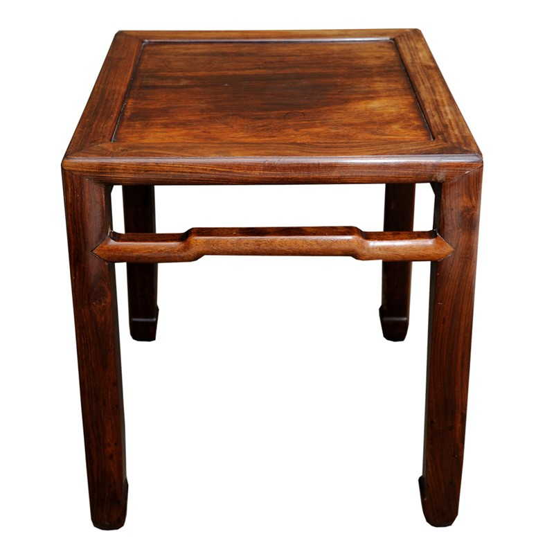 Pair Of Chinese Export End Tables/Stools-decorator-source-untitled-4-main-636893001379398689.jpg