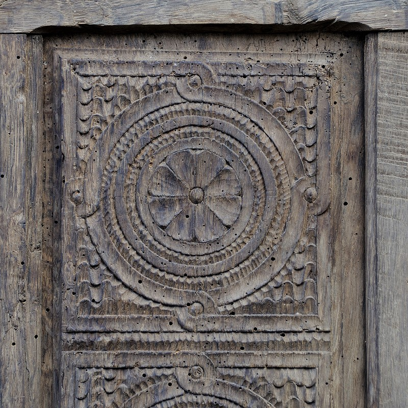 Massive Mid 17th Century Oak Panel -decorator-source-untitled-4-main-636899050392815283.jpg