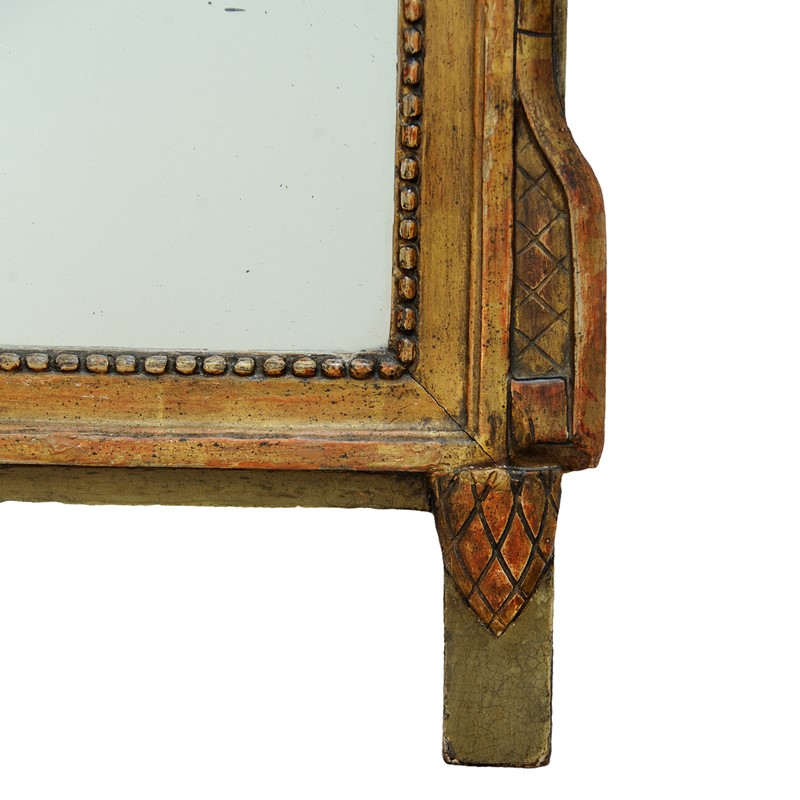 Small Louis XVI Carved Giltwood & Painted Mirror  -decorator-source-untitled-4-main-636929245858931178.jpg