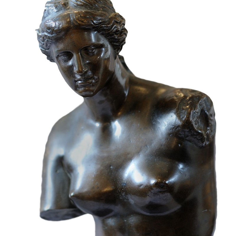 French Bronze of The Venus De Milo -decorator-source-untitled-4-main-637026964442402838.jpg