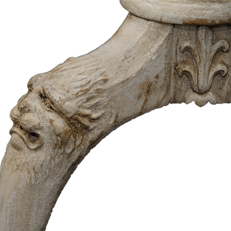 Irish George III Carved and Painted Torchere-decorator-source-untitled-5-main-636833388648996296.jpg