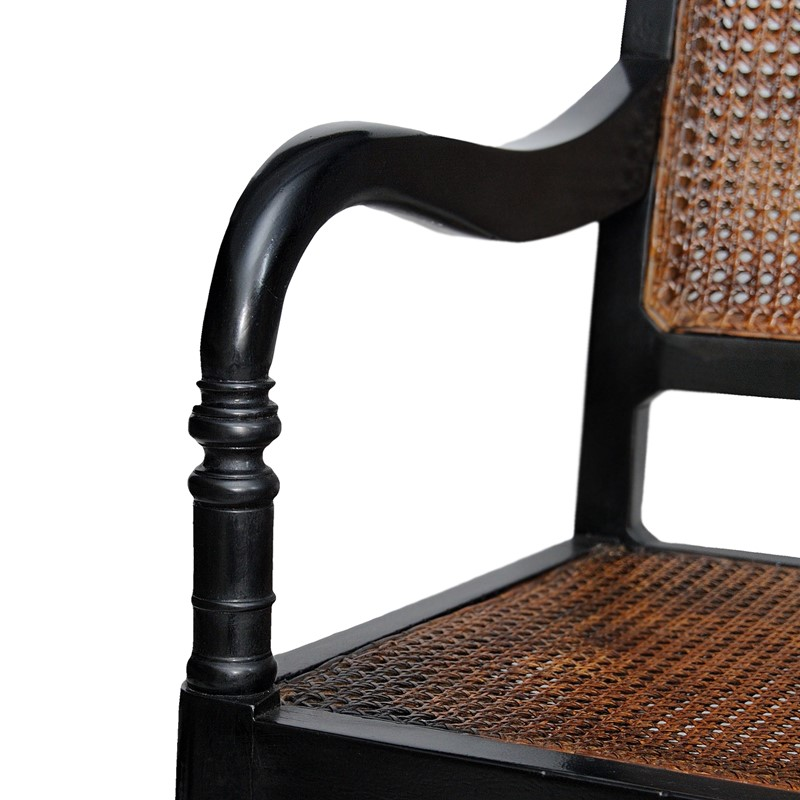 Anglo Indian Ebonised Desk/Open Arm Chair -decorator-source-untitled-5-main-636862795568145316.jpg