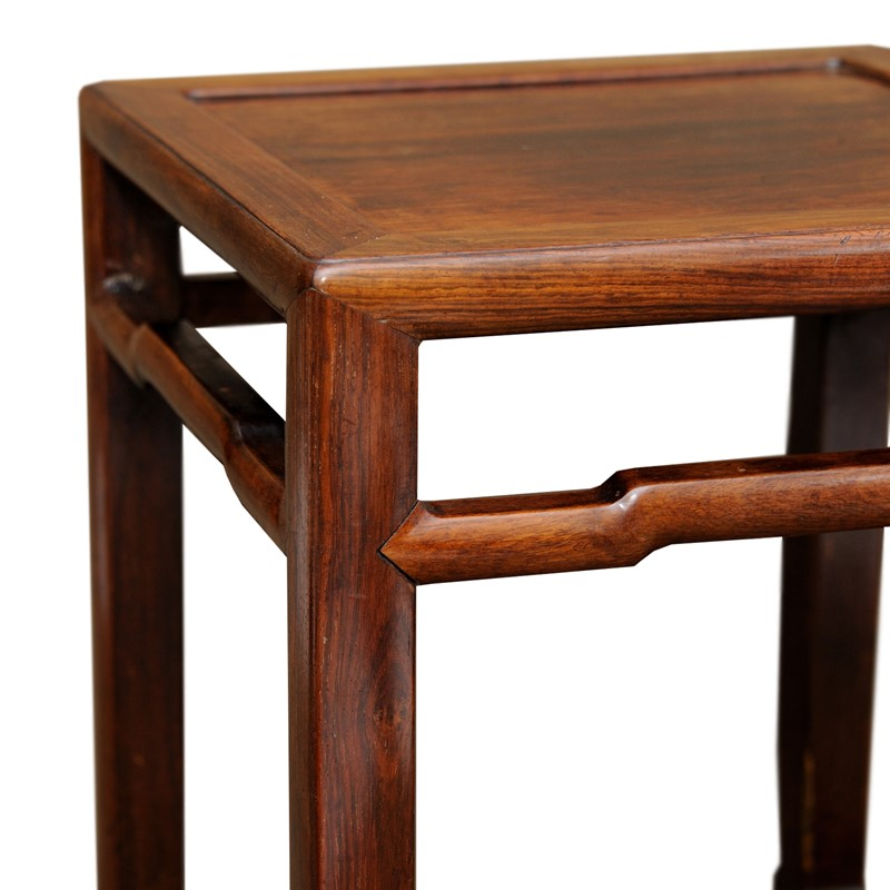 Pair Of Chinese Export End Tables/Stools-decorator-source-untitled-5-main-636893001505681393.jpg