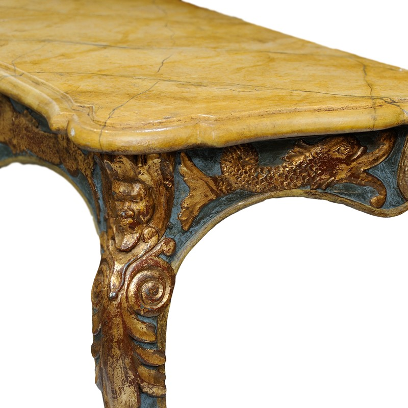 Pair of Shallow Venetian Console Tables -decorator-source-untitled-5-main-636994122299641106.jpg