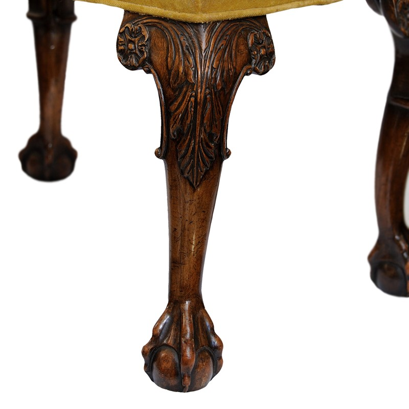 George II Style Walnut Cabriole Leg Stool -decorator-source-untitled-6-main-636825619051247378.jpg