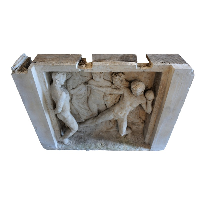 Massive Neo Classical Style Plaster Cast Frieze  -decorator-source-untitled-6-main-636899939405764506.jpg